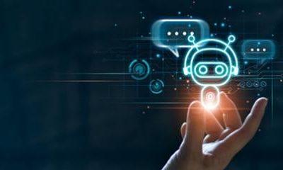 Chatbot ou plateforme de metabot, quel est le meilleur investissement ?