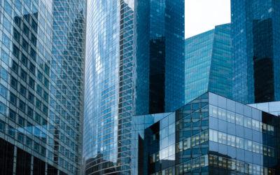 Banques & Assurances: 5 avantages à utiliser un chatbot
