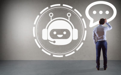 10 steps for a successful chatbot