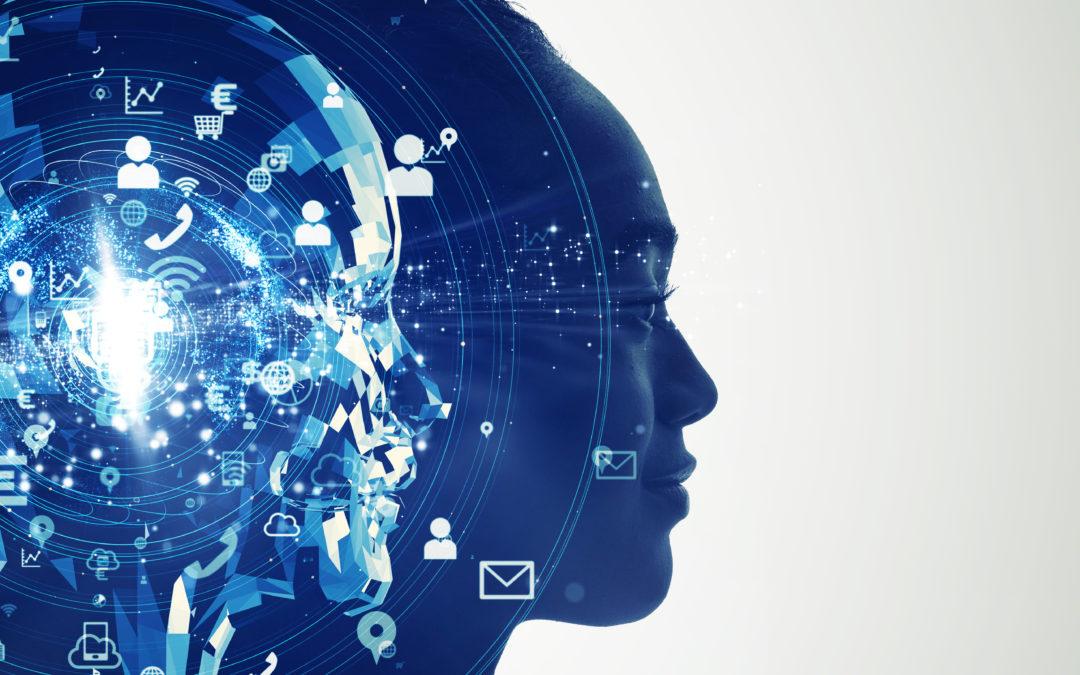 Les concepts clés de l'intelligence artificielle