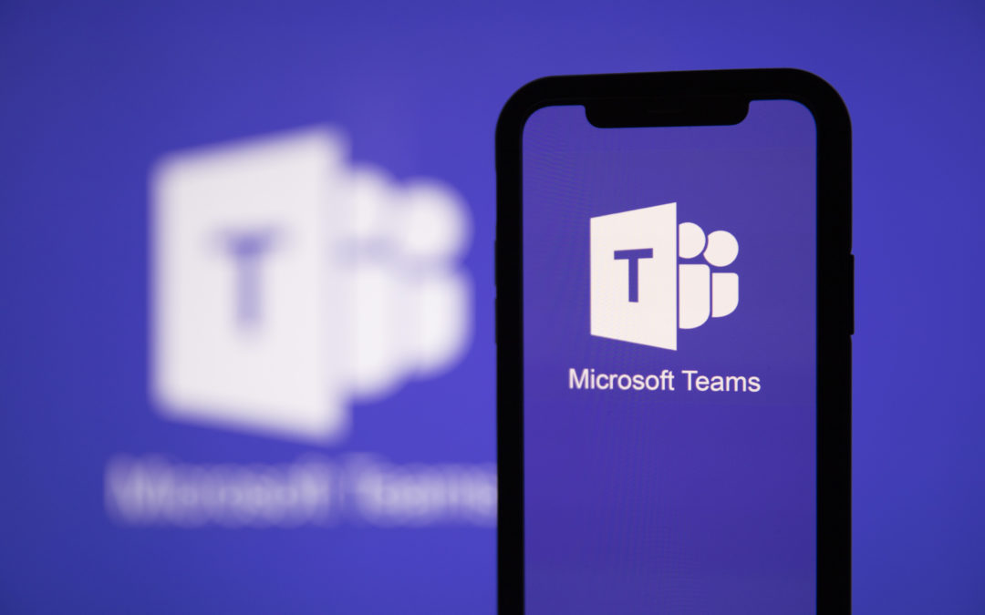 How does the metabot Hubi.ai integrate with Microsoft Teams?