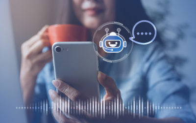 Synonyms and alternative questions: how do chatbots work ?
